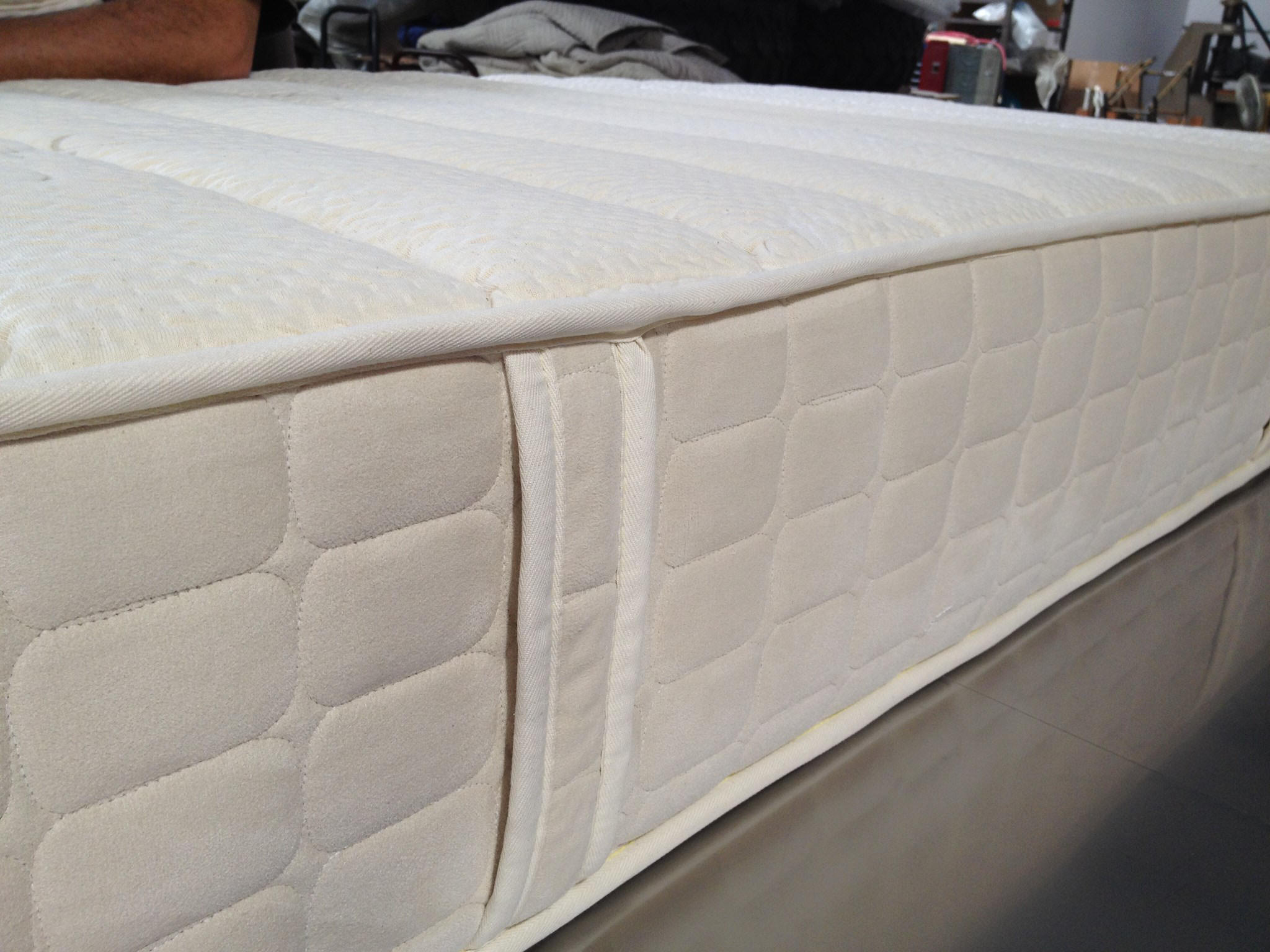 sultan and queen foam mattress ikea memory lovely fjordgard latex of