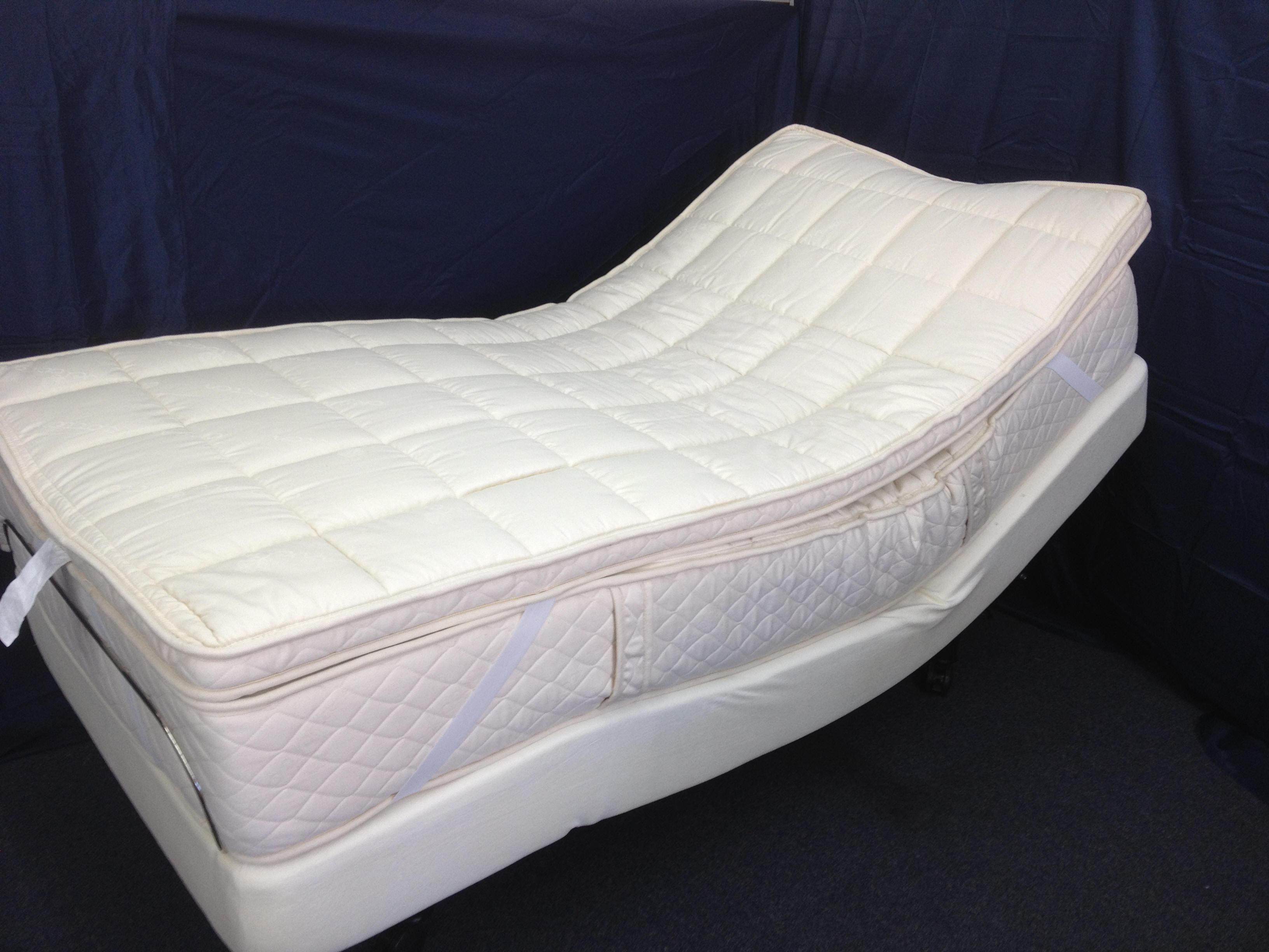 bedrooms memoflex product awaiting mattress image bend factory