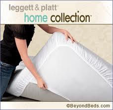 latex adjustable beds
