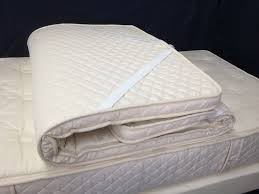 electro-pedic adjustable beds options