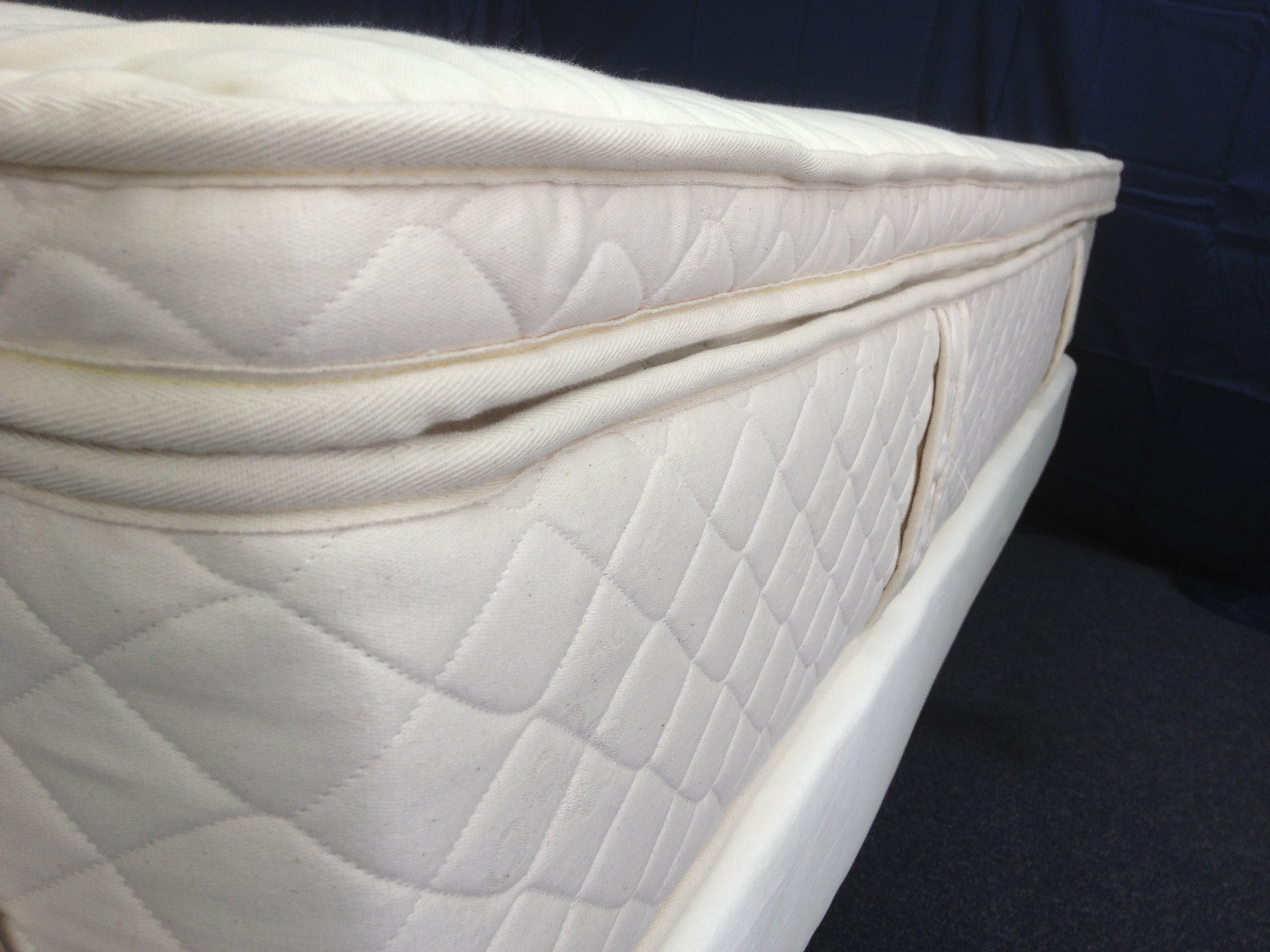 about latex mattresses natural talalay organic beds electric