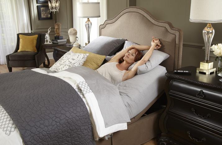 best adjustable bed - Best Adjustable Beds