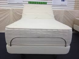 All Natural Latex Mattress FL Memphis, TN Meridian, MS Miami, FL Midland/Odessa, TX Milwaukee, WI Minneapolis/St Paul, MN Minot, ND Missoula, MT Mobile, AL Modesto, ca Moline, IL Moncton, NB Monroe