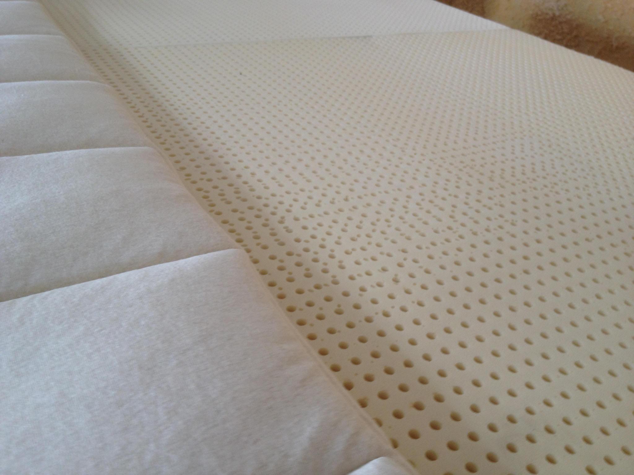 Cheapest Twin XL Restonic Comfort Care Select Cameron Firm Mattress Set